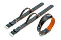 Rondo-halsband-maat-L-XL