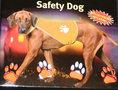 Veiligheidsvest-voor-honden-L-Oranje