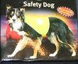 Veiligheidsvest-voor-honden-M-Geel