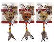 AFP-Dream-Catcher-Rattle-Mouse